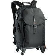 Vanguard Vanguard THE HERALDER 51T Rolling backpack