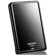 "A-Data HV620 väline kõvaketas 500GB USB3.0 (2.5"")"