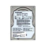 "Toshiba Toshiba 2.5"" Internal 1TB SATA 5400RPM 8MB HDD"