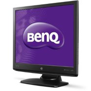 "BenQ BL912 19"" LED monitor"