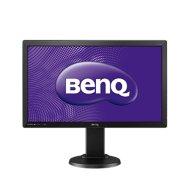 "BenQ BL2405HT 24"" VA LED monitor"