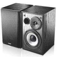 Edifier stereokõlarid Studio R980T
