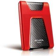 """A-Data HD650 väline kõvaketas 1TB USB3.0  DashDrive Choice (2.5"""")"""