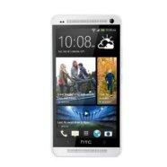 Melkco mobiiliümbris HTC One Max + ekraanikile