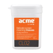 ACME ACME CL02 Screen Cleaning Wipes TFT/LCD 100pcs