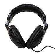 ACME CD850 kõrvaklapid
