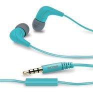 ACME HE15B kõrvasisesed kõrvaklapid Groovy
