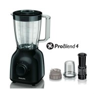 Philips blender Daily Collection HR2104/90 400W 1.5L