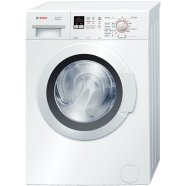 Bosch WLG24160BY eestlaetav pesumasin 1200 p/min