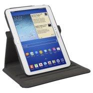 Targus Versavu Slim tahvelarvuti ümbris Galaxy Tab 4 10.1