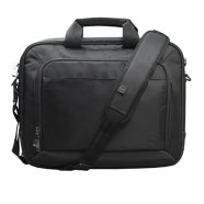 "Dell sülearvutikott Professional Business Briefcase 15.6"""