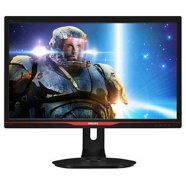 "Philips 272G5DJEB 27"" TFT-LCD monitor"
