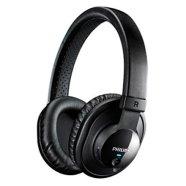 Philips SHB7150FB juhtmevabad kõrvaklapid