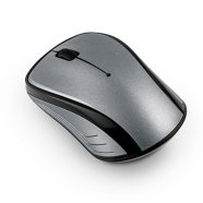 ACME ACME MW13 Compact wireless mouse