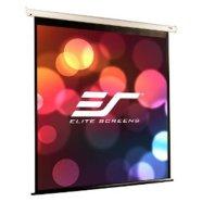 "Elite Screens VMAX119XWS2 elektriline projektori ekraan 119"""
