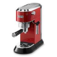 DeLonghi EC 680R espressomasin