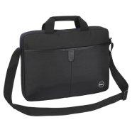 "Dell sülearvutikott Essential Topload Case 15.6"""