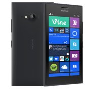 Nokia Lumia 730 mobiiltelefon