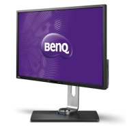 "BenQ BL3200PT 32"" LED monitor"