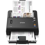 Epson skänner WorkForce DS-860