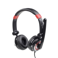 Gembird MHS-5.1-001 kõrvaklapid