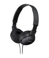 Sony MDR-ZX110 kõrvaklapid