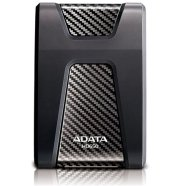 A-Data HD650 väline kõvaketas USB 3.0 2TB
