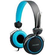 MicroLab K-300 kõrvaklapid