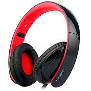MicroLab K-310 kõrvaklapid