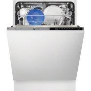 Electrolux ESL 7310RO integreeritav nõudepesumasin 13 nõudekomplekti