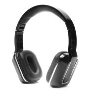 MicroLab K-330 kõrvaklapid