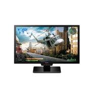 LG 24GM77-B monitor