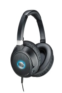 Audio-Technica ATH-ANC70 kõrvaklapid