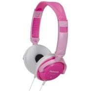 Panasonic RP-DJS200E-P kõrvaklapid