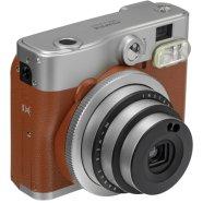 Fujifilm kiirpildi kaamera Instax Mini 90 Neo + Instax mini glossy film