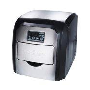 ProfiCook PC-EWB 1007 jäämasin