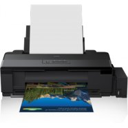Epson L1800 fotoprinter