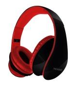 MicroLab K-360 kõrvaklapid