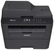 Brother MFC-L2720DW multifunktsionaalne laserprinter faksiga
