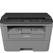 Brother DCP-L2500D multifunktsionaalne laserprinter