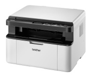 Brother DCP-1610W multifunktsionaalne laserprinter