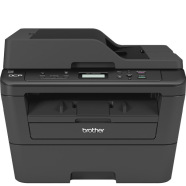 Brother DCP-L2540DN multifunktsionaalne laserprinter