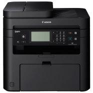 Canon multifunktsionaalne laserprinter i-SENSYS MF217W