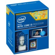 Intel protsessor Core i5 4690 3.5GHz/6MB BX80646I54690 BOX