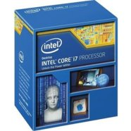 Intel protsessor Core i7 4790S BOX, 3.2GHz/8MB, BX80646I74790S