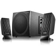 MicroLab M-300 kõlarid