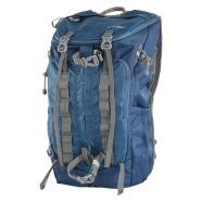 Vanguard peegelkaamera seljakott Sedona 45BL sinine