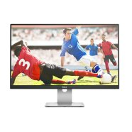 "Dell S2415H 23.8"" LED monitor"