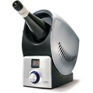 Caso veinikülmik 1-le pudelile