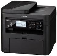 Canon multifunktsionaalne laserprinter i-SENSYS MF216N